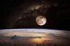 earth-and-moon1
