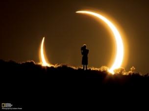 albuquerque-solar-eclipse