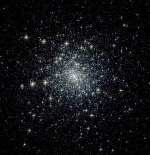 Messier-30-NGC-7099