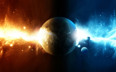 shine-space-