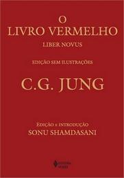 livro-vermelho