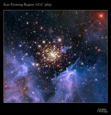 celestial-fireworks