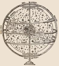 Giovanni Gallucci,Theatrum Mundi et Temporis, 1588