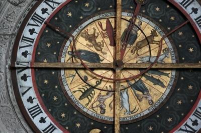 orologio-chartre