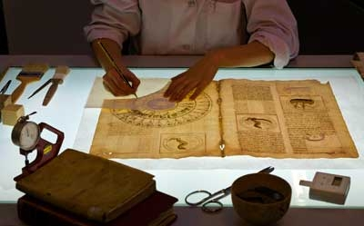 restauracion-en-la-biblioteca-nacional-1442