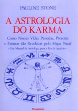 A Astrologia do Karma
