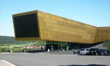 museonebra
