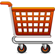 Shopping-Cart-Icon-with-PSD-and-PNG-Format