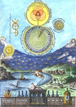 alchemy-and-astrology