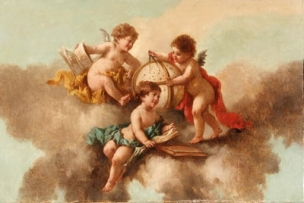 allegory-of-astronomy-french-school-18th-century