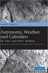 astronomy-weather-and-calendars-in-the-ancient-world-parapegmata