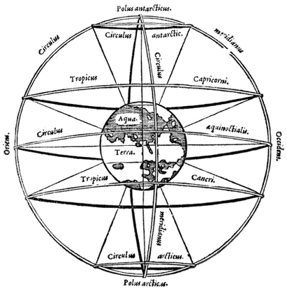 celestial_globe_1552_royal-astronomical-society