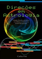 direcoes-em-astrologia