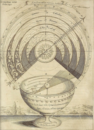 from-athanasius-kircher-ars-magna-lucis-et-umbrae-rome-1646-ok