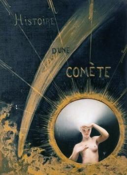 histoire_dune_comete_by_luis_ricardo_falero