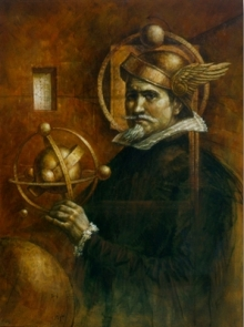 jake-baddeley-astronomy-2010