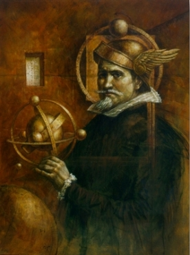 jake-baddeley-astronomy-2010