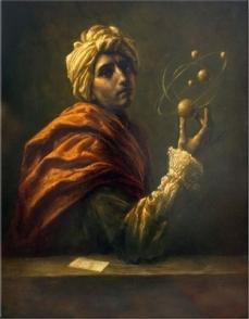 jake-baddeley-astronomy-oil-on-canvas-2010