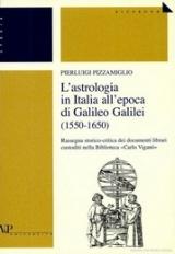 lastrologia-in-italia-allepoca-di-galileo-galilei-1550-1650