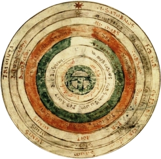 mappa_mundi_2_from_bede_de_natura_rerum_