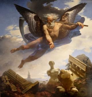 mauzaisse-jean-baptiste-1822-plafond-de-la-salle-des-bijoux-musee-du-louvre