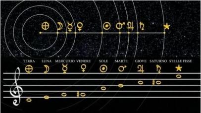 _musicalnotes