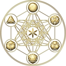platonic-solids-metatrons-cube-flower-of-life