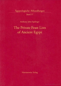 the-private-feast-lists-of-ancient-egypt