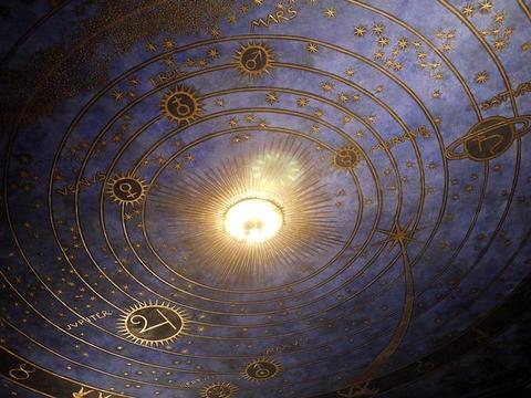 villa-stuck-music-room-ceiling