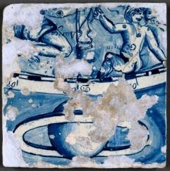 arte-astrologica-1