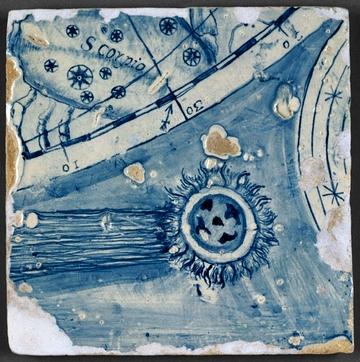arte-astrologica-2