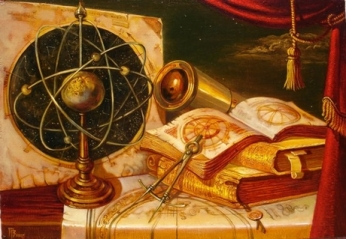 astronomic-still-life-by-gennady-privedentsev