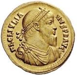 julian-ii-361ad-authentic-ancient-roman-pedigreed-gold