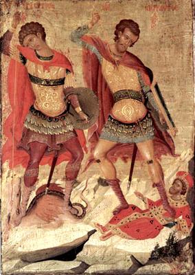 st-george-and-st-mercurius-killing-julian-greek-variant