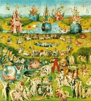 el-jardin-de-las-delicias-el-bosco-1480