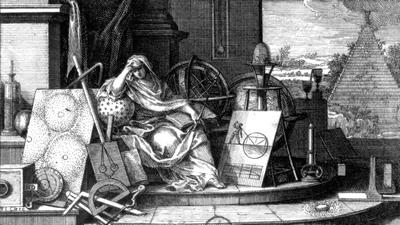 philosophy-1707-sebastien-leclerc