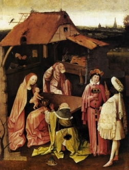 Bosch, Epiphany 1475-80.jpg