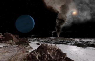 sun-seen-from-triton-neptune