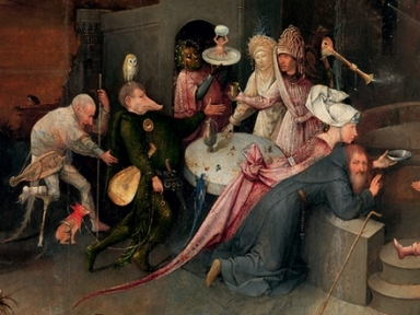 the-temptation-of-st-anthony-the-painting-by-hieronymus-bosch