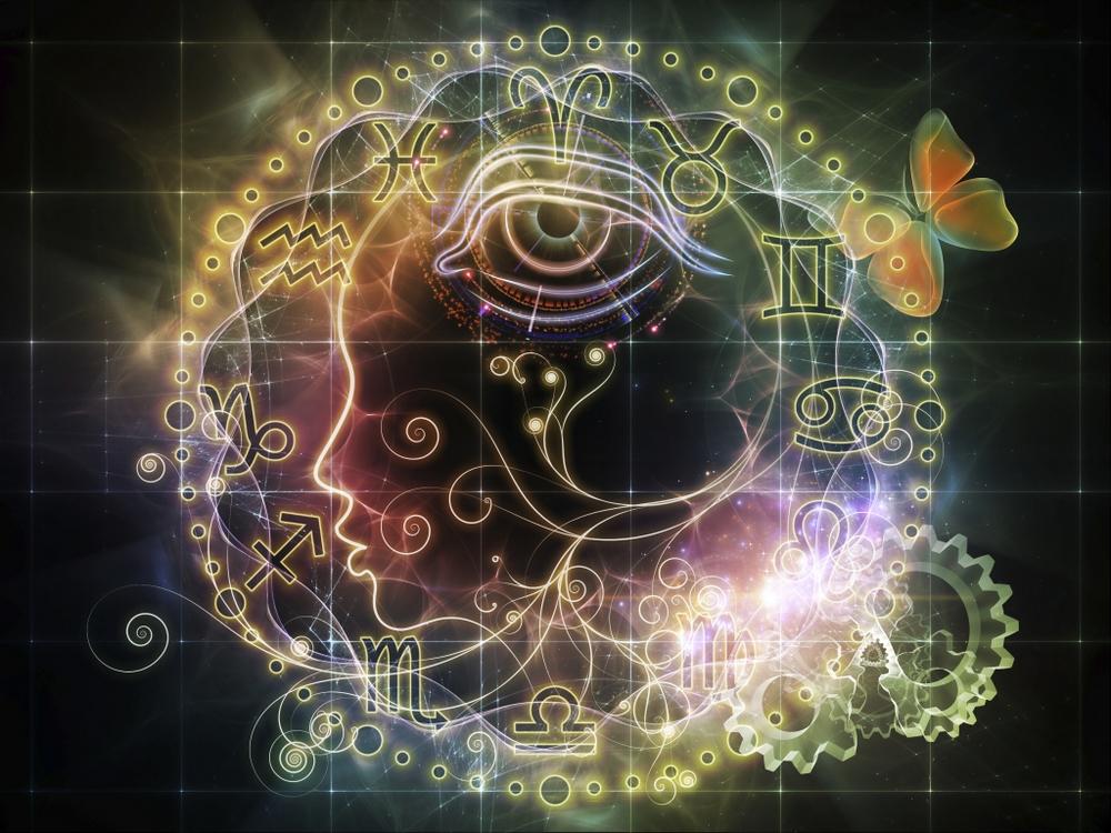 1-cesar-augusto-astrologo