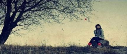 amor-e-paixao-sob-a-otica-da-complexidade