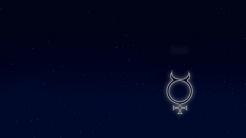 mercury-alchemical-symbol-space