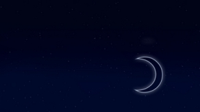 moon-alchemical-symbol