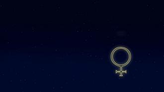 venus-alchemical-symbol-space