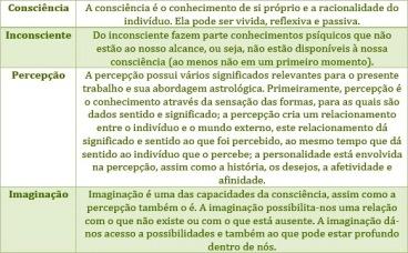 quadro1
