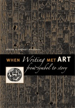 When Writing Met Art from Symbol to Story