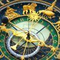 los-signos-del-zodiaco-fechas-
