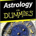 astrology_for_dummies