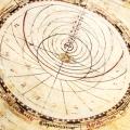 Astronomical Texts