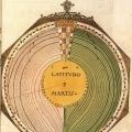 _Astronomicum_Caesareum_(1540).f08